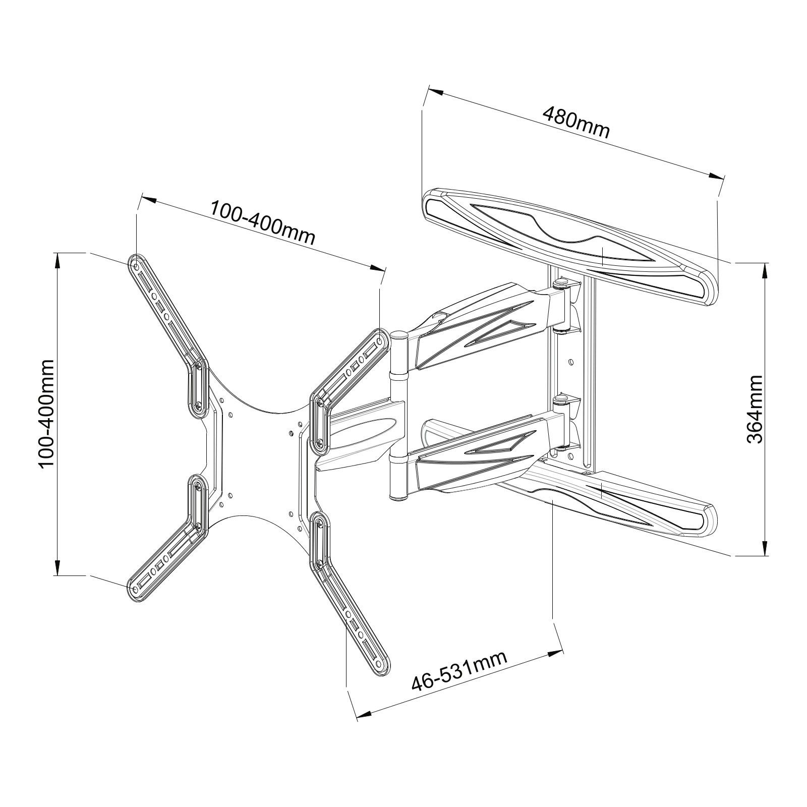 [ZY_0437] Tv In Wall Wiring Diagram Free Diagram