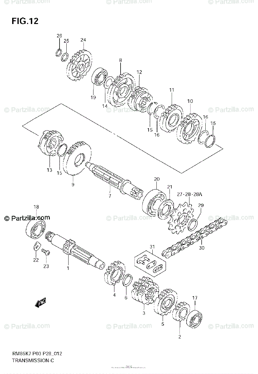 [LD_7560] 42Re Transmission Wiring Harness Download Diagram