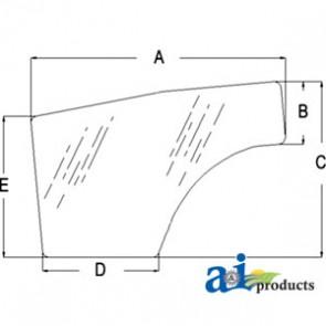 [DY_2771] John Deere 240 Skid Steer Wiring Diagram