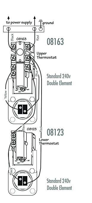 [MC_3385] Thermodisc 59T Wiring Diagram Wiring Diagram