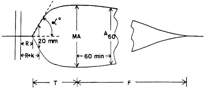 [HT_0306] Evh Wolfgang Pickup Wiring Diagram Download Diagram