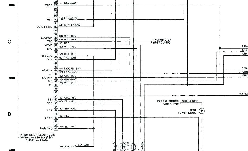 [MX_2369] Prodigy Thermostat Wire Diagram Prodigy Circuit
