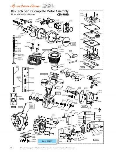 [FL_3532] 100 Revtech Coil Wiring Diagram Free Diagram