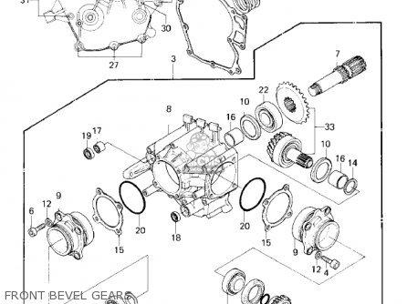 [NW_9916] Porsche Flat 6 Engine Diagram Wiring Diagram