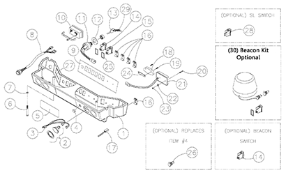 [WK_6332] Asv Rc 50 Wiring Diagram Download Diagram
