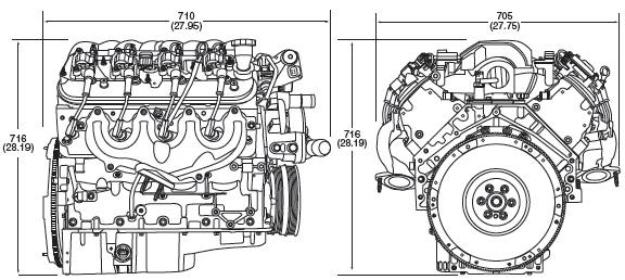 [EB_4941] Gm Performance Ls3 Wiring Diagram Free Diagram