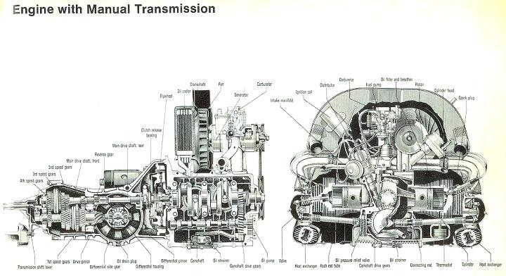 [EM_4222] Puch Engine Diagram Download Diagram
