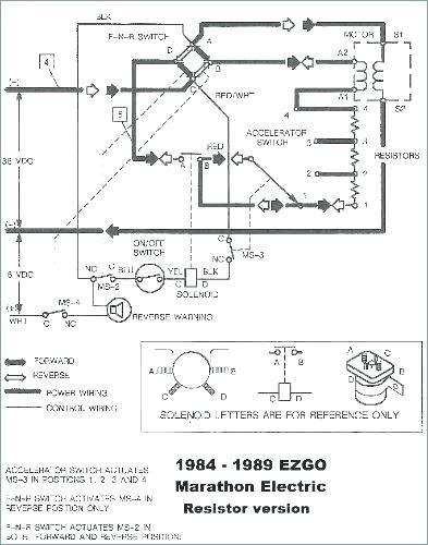 download schema yamaha g9 wiring diagram hd version