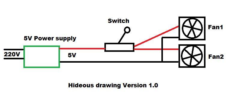 [OC_4989] Logitech G27 Wiring Diagram Schematic Wiring