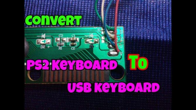 yx5135 keyboard ps 2 connector wiring diagram download diagram