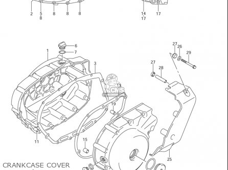 [OH_9508] Wiring Diagram Harley Davidson Vl Download Diagram