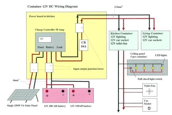 am1189 free residential electrical wiring diagrams wiring