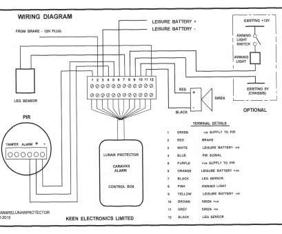 system sensor d4120 wiring diagram  wiring diagram for