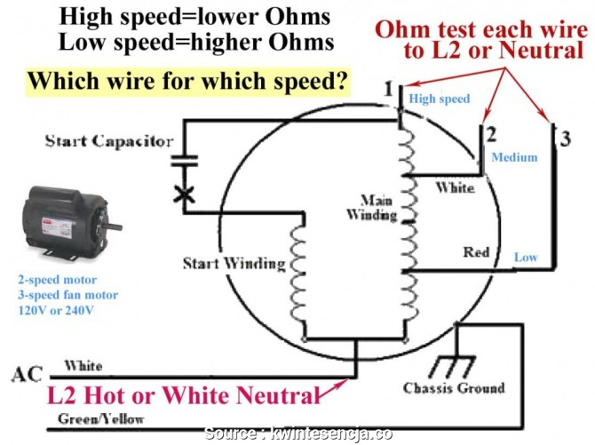 fv2685 3 speed ceiling fan electrical wiring diagram