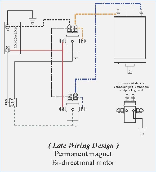 12v winch solenoid wiring diagram  ls2 dbw wiring diagram
