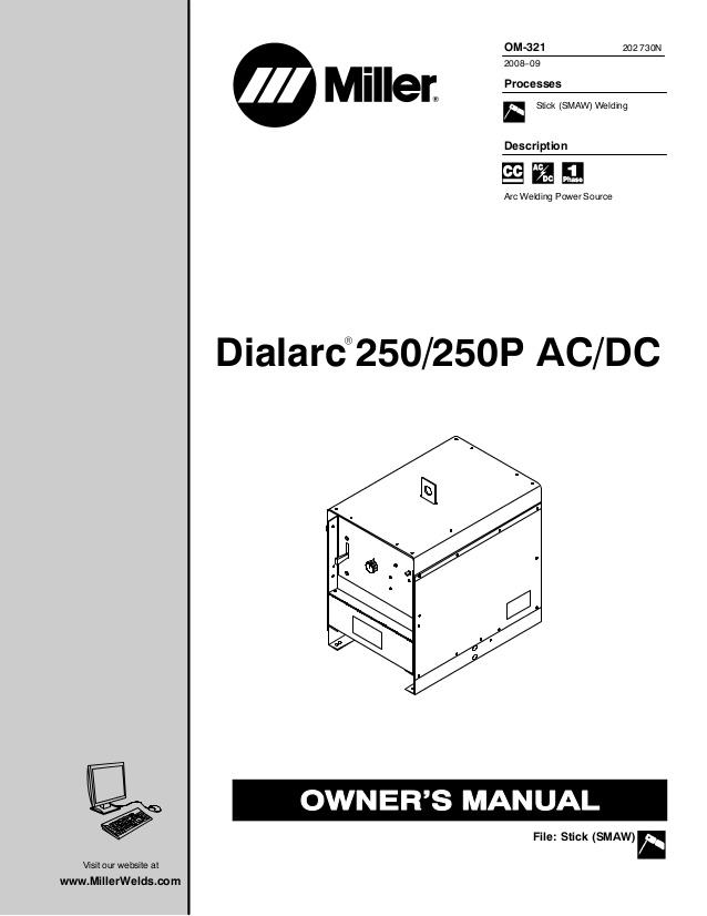 [NN_6833] Bobcat Wiring Diagram Electrical Get Free Image