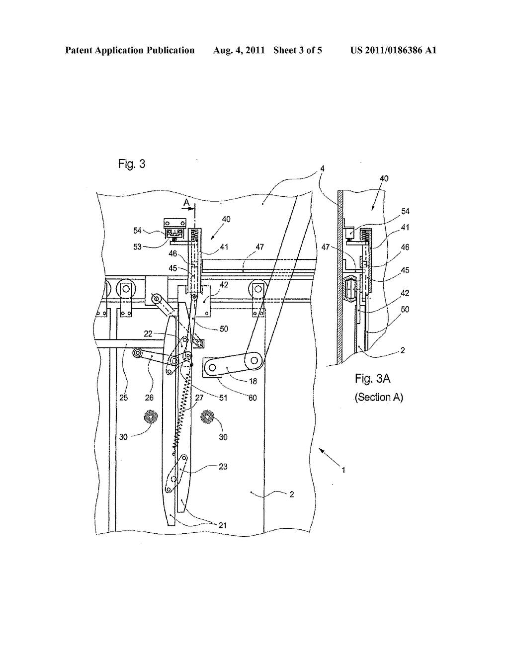 [FW_8955] Car Door Schematic Schematic Wiring