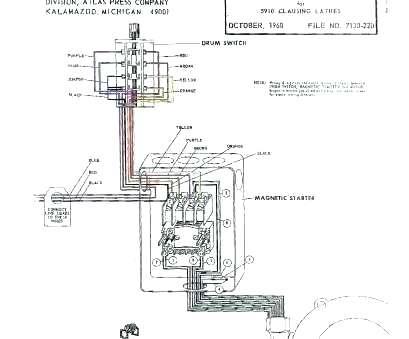 WEATHERGRAM: [Get 39+] Square D 3 Phase Motor Starter