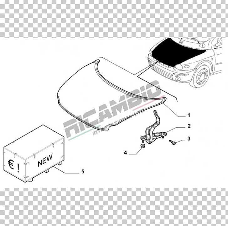 [BZ_9142] Fiat 500 Engine Filter Location Diagram Free Diagram