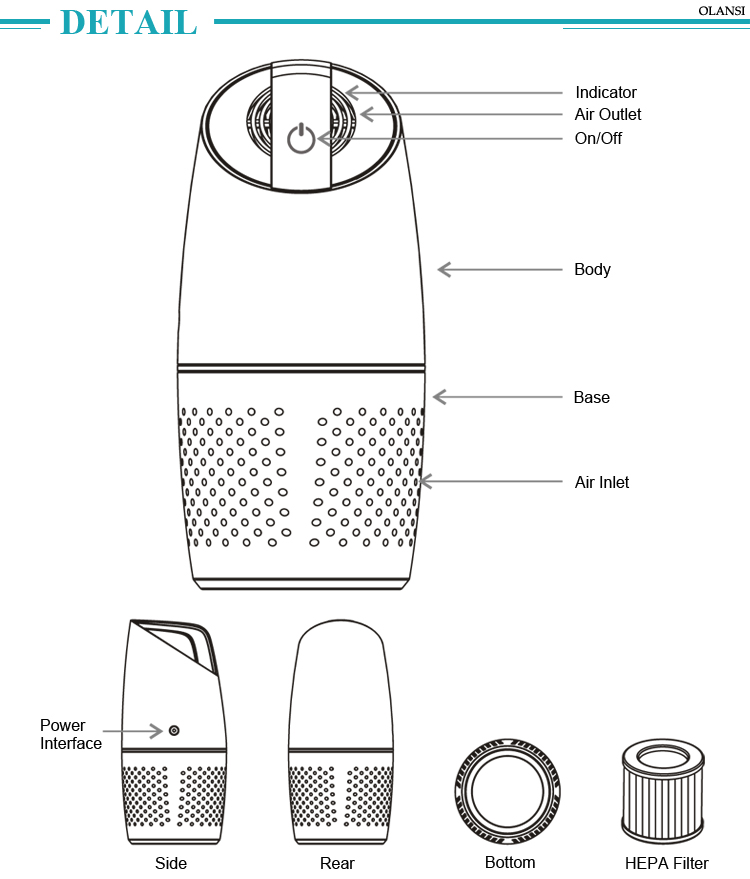 [XT_6124] Fiat 500 Engine Filter Location Diagram Wiring