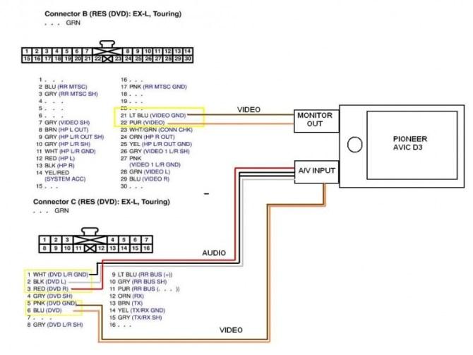 pioneer deh 1900mp wiring diagram  fuse box diagram for