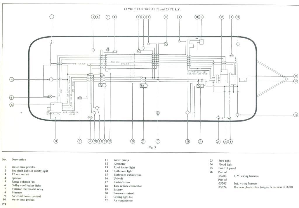 [KN_2863] Norton Wiring Diagram Batteries Download Diagram