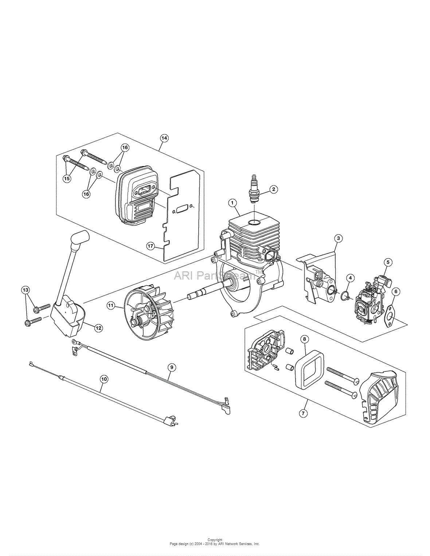 [YA_5939] Remington 1100 Trigger Diagram Free Download