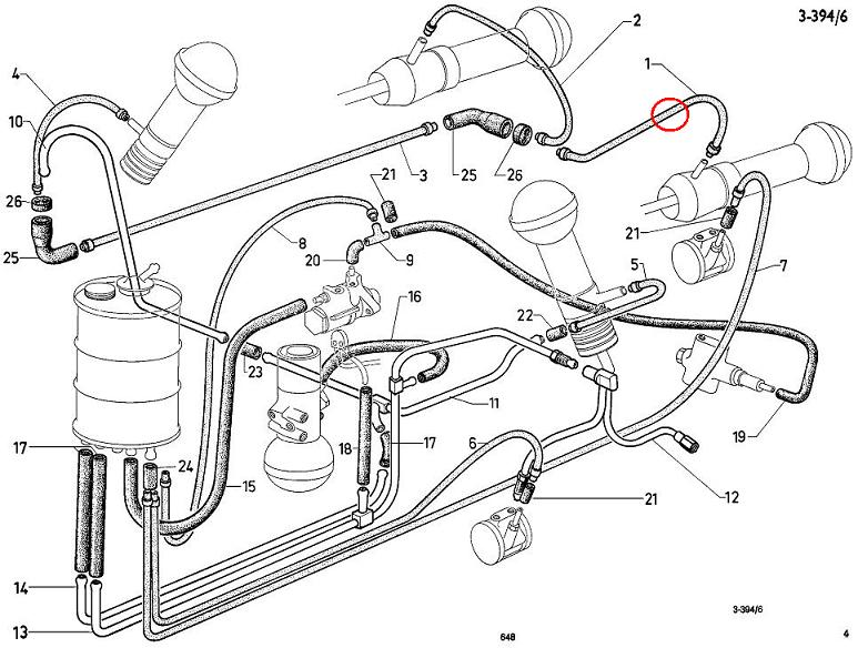 [YM_2808] C5 Power Seat Wiring Diagram Wiring Diagram