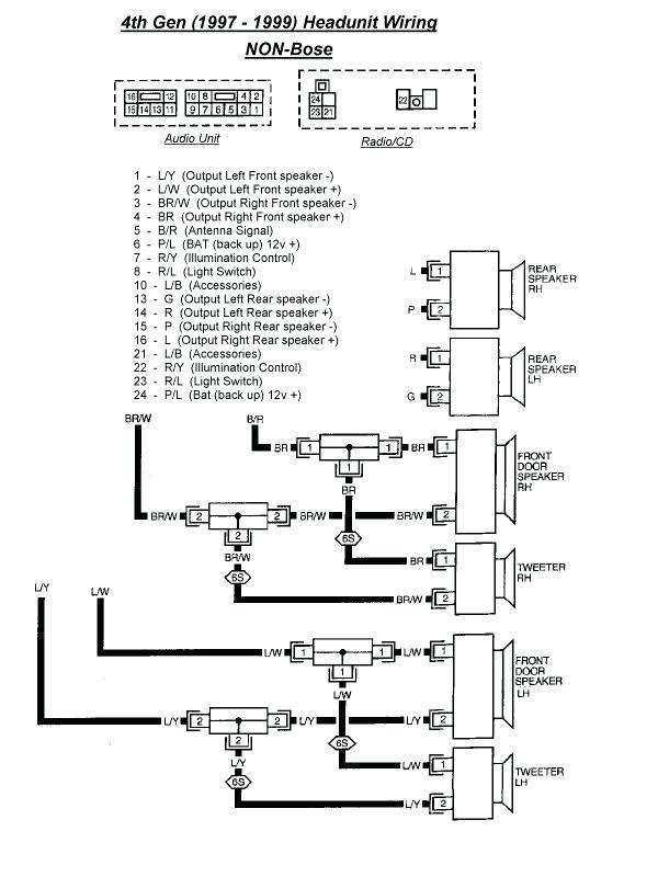 [CX_3200] Titan Space Heater Wire Diagram Schematic Wiring