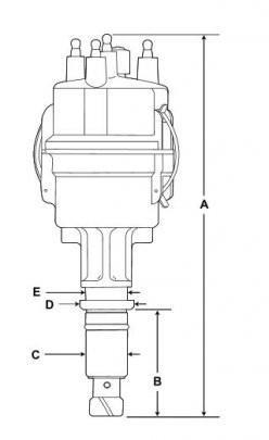 Wisconsin Vh4d Firing Order : wisconsin, firing, order, Wiring, Diagrams, Wisconsin, Toyota, Prius, Diagram, Wirediagram.pas-sayange.jeanjaures37.fr
