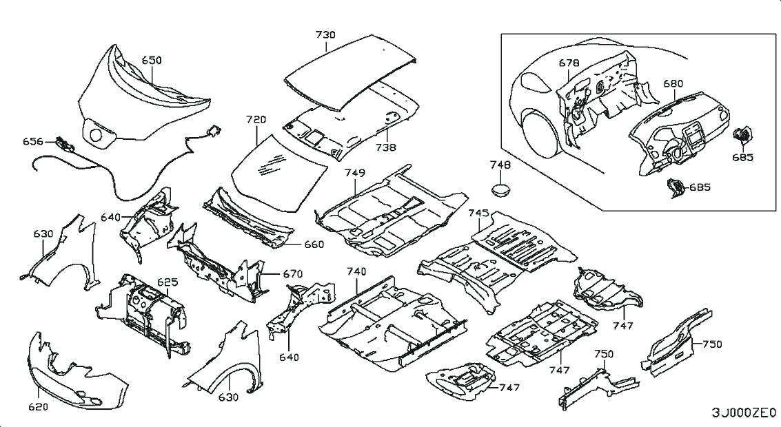 [BY_4104] Craftsman Leaf Blower Parts Diagram Download Diagram