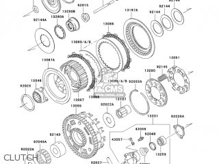 [YT_9062] Kawasaki Vulcan 1600 Wiring Diagram Free Diagram