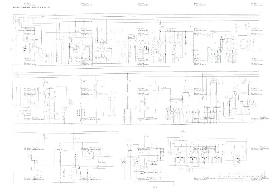 [TY_0855] Odes Utv Engine Diagram Download Diagram