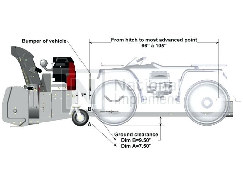 [VW_6559] Odes Utv Engine Diagram Wiring Diagram