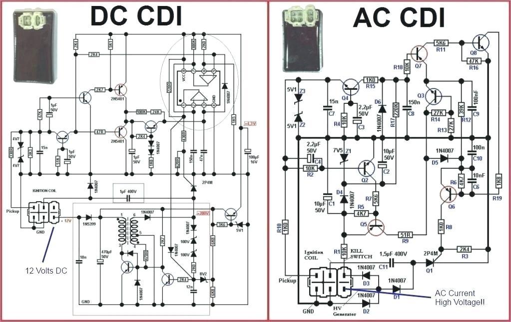 2014 Taotao 50Cc Scooter Wiring Diagram / John Deere F510