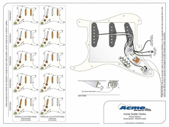 [DD_8043] Texas Special Wiring Diagram Free Diagram