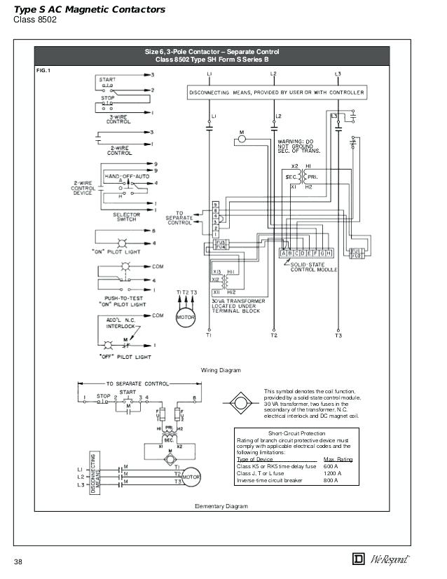 fh7477 lighting contactor wiring diagrams for 277v