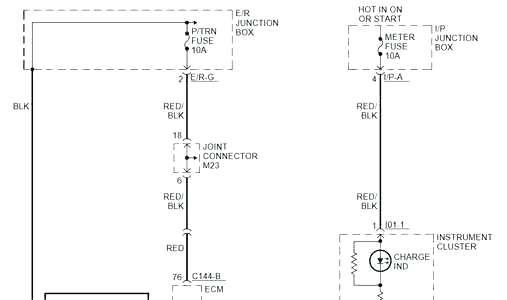 [XA_0116] Fuse Box For Kia Sorento Free Diagram