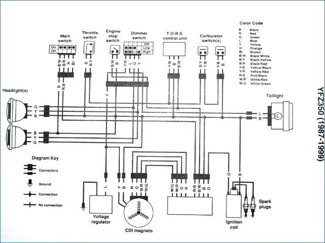 [View 26+] Mio Sporty Regulator Wiring Diagram