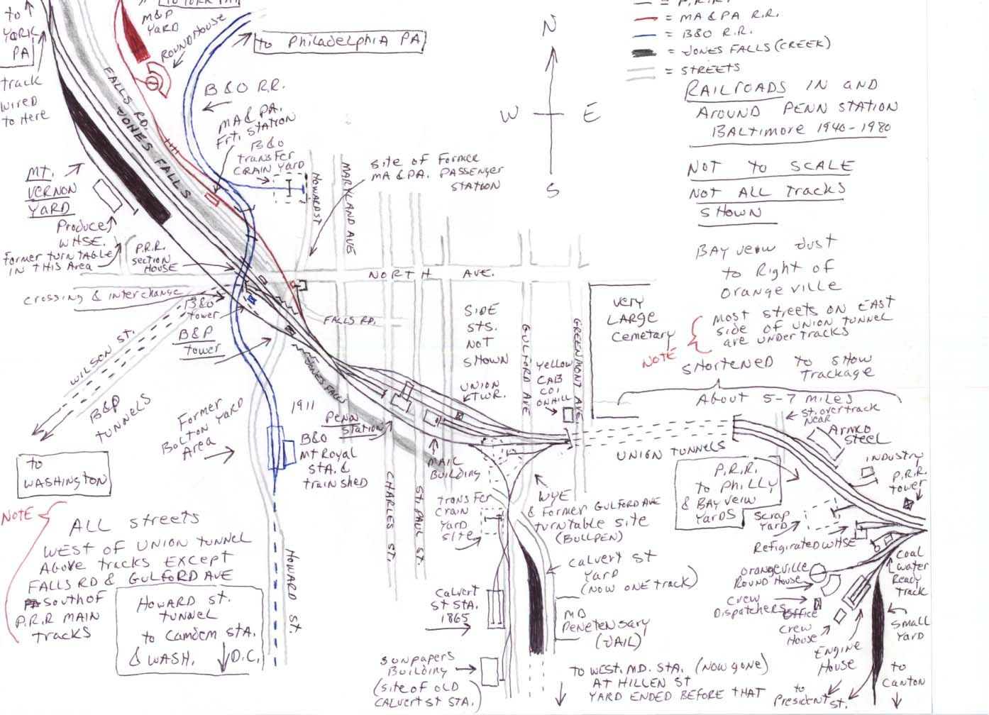 [YH_9824] Wiring Diagram Together With 1984 Corvette