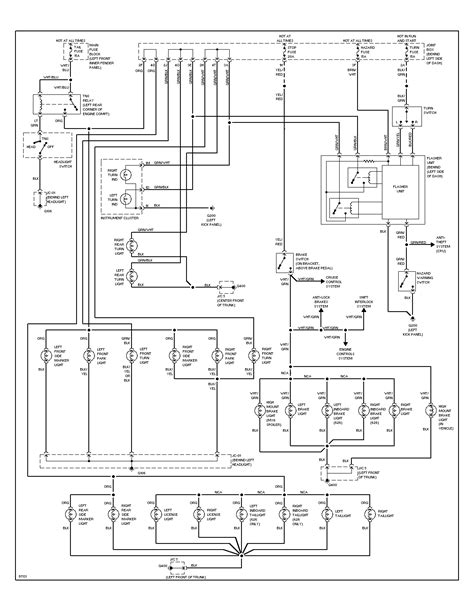 [TN_0901] Iso Stereo Wiring Diagram Schematic Wiring