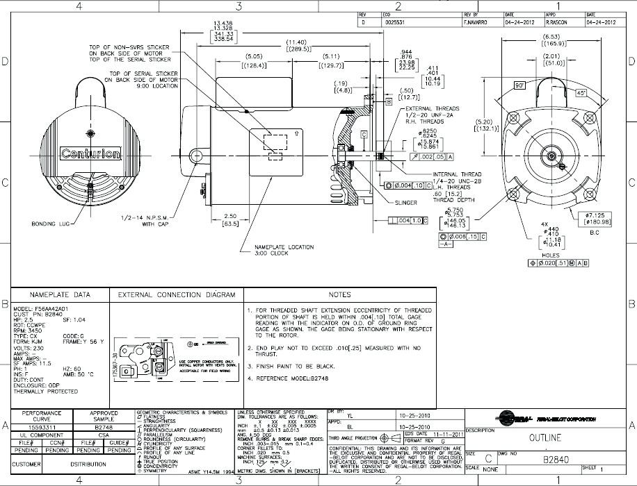 [XS_4165] Furnace Blower Motor Wiring Diagram Wiring Diagram