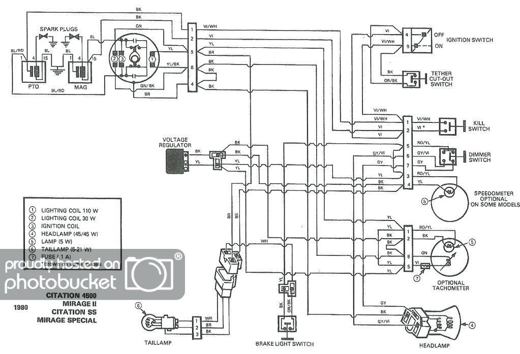 [NR_0188] Sr20Det Ecu Wiring Diagram Free Diagram