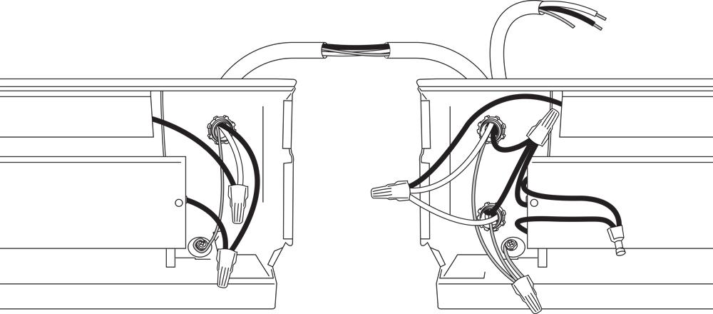 [MV_5591] Electric Thermostat Wiring Wiring Diagram