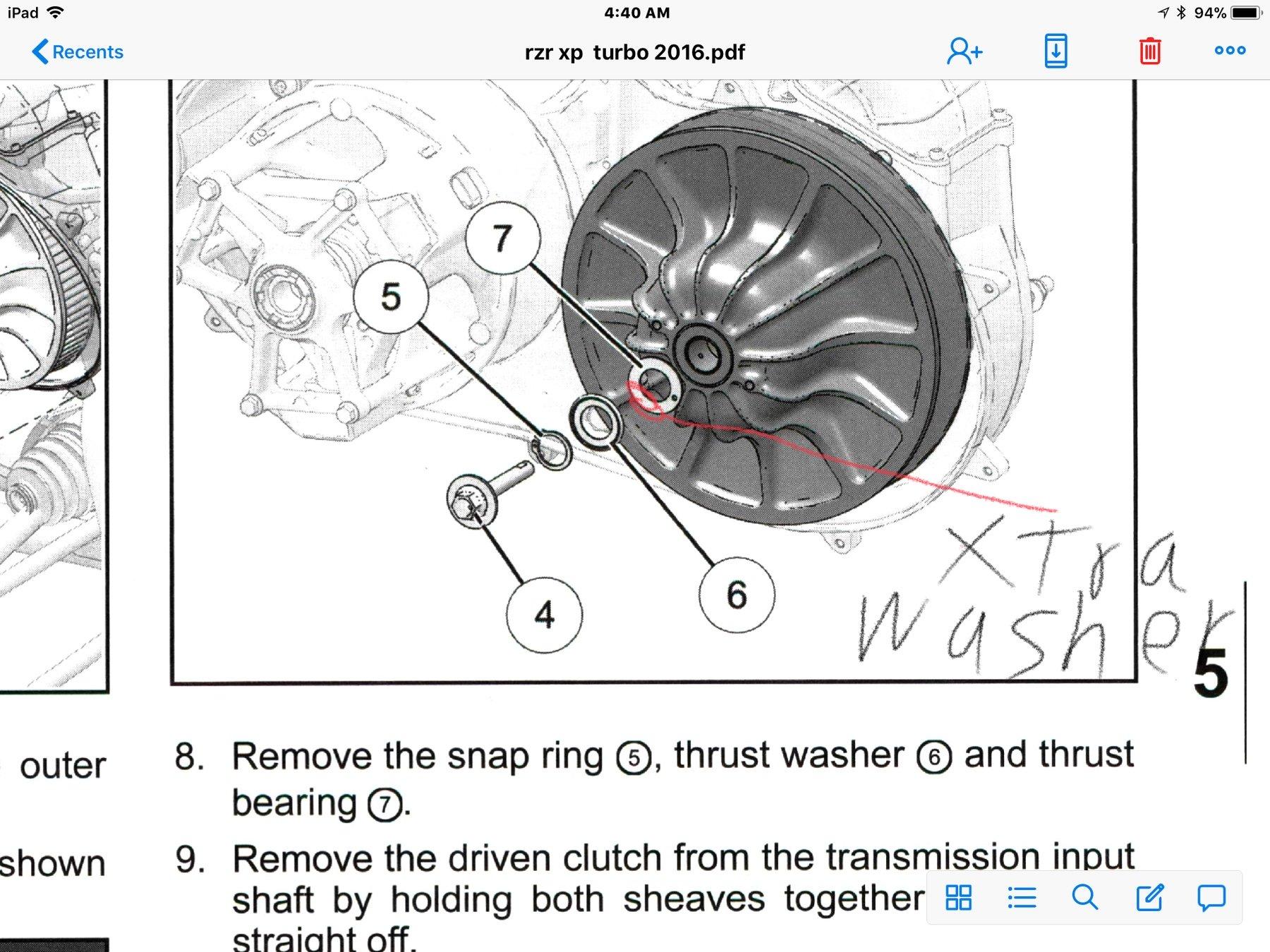 Dune 2 Manual Pdf. Kostenlose Downloads auf Kindle für Ipad