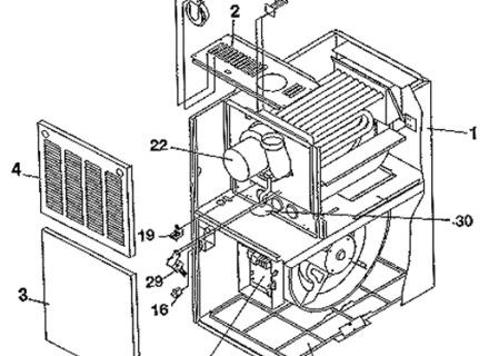 Zephyr Ruud Furnace Wiring Basic / To 6386 Zephyr Ruud
