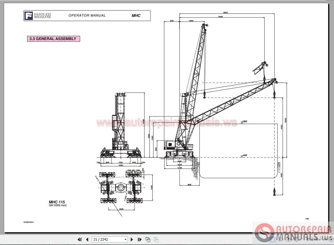 [GZ_8904] Diagram Likewise Bobcat Hydraulic Pump Diagram