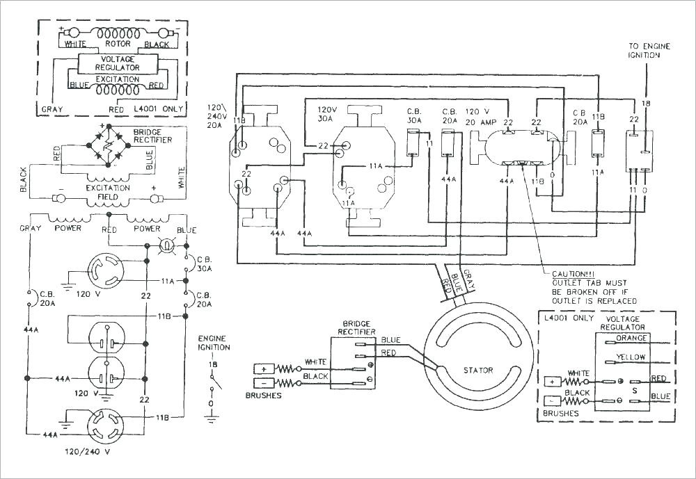 [DIAGRAM] Wiring Diagram For Onan Generator A040h348 FULL