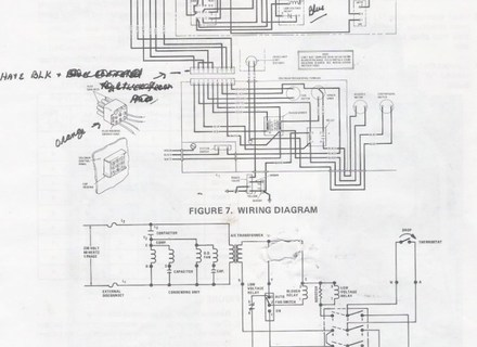 [ZA_6823] View A Manual For The Coleman 7966A856 Which