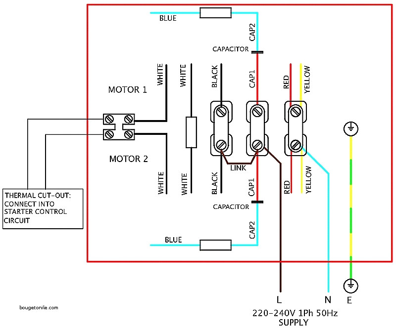 Baldor 12 Lead Motor Wiring Diagram from i0.wp.com